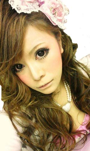 003_blog